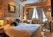 Chalet Razzie Courchevel 1850