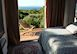 Villa Sperone Corsica France, Holiday Letting