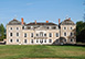 Chateau de Cey France