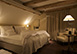 Gutshaus Grob Toitin Luxury Vacation Rental
