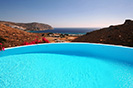 Agrari Estate Greece Mykonos, Holiday Rental