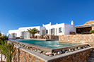 Belvedere Villa Greece Mykonos, Holiday Rental