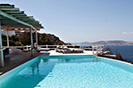 Cayenne Villa Greece Mykonos, Holiday Rental