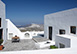Corazon de Santorini Greece Vacation Villa - location1 Mykonos