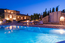 Zakynthos Greece Vacation Rental
