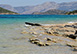 Cycladic Private Island Retreat Greece Vacation Villa - Private Island , Cyclades