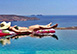 Drakothea Mykonos Greece Holiday Rental