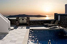 Dream Luxury Villa Santorini Islands, Greece