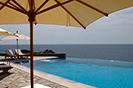 Eros Villa Greece Mykonos, Holiday Rental