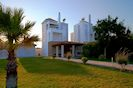 Gennadi villa Rhodes Greece holiday rental