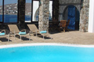 Gracias A La Vida Villa Greece Mykonos, Holiday Rental