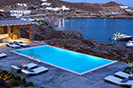 Khaleesi Greece Mykonos, Holiday Rental