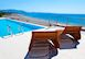 Kiotari villa holiday rental, Rhodes Greece