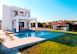 Villa Lahania, Holiday Rental Rhodes Greece