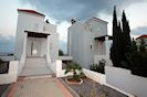 Villa Lindos, Holiday Rental Rhodes Greece