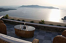Luxury Honeymoon Villa Santorini Islands, Greece
