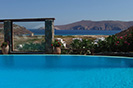 Panormos Bay House Greece Mykonos, Holiday Rental