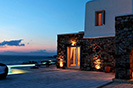 Seaview Delight Greece Mykonos, Holiday Rental