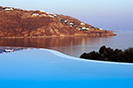 South Cove Dream Greece Mykonos, Holiday Rental