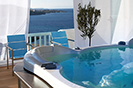 Superior Two Bedroom Suite Mykonos Vacation Rental, Holiday Letting