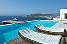 Villa Alexandra Greece Mykonos, Holiday Rental