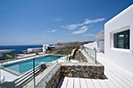 Villa Alice Greece Mykonos, Holiday Rental