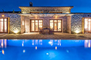 Villa Fantasia Zakynthos Greece Vacation Rental