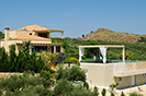 Iro Villa 3 Bedroom Holiday Letting Crete Greece