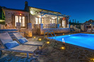Villa Harmonia Greece Zakynthos Holiday Homes