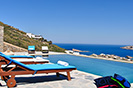 Villa Kappas Greece Mykonos, Holiday Rental