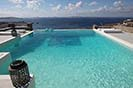 Superior Villa II, Mykonos Greece Vacation Rental