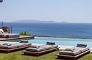 Villa Octo Holiday Letting Crete Greece