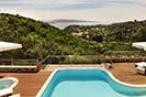 Corfu Greece Vacation Rental