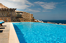 White Villa Greece Mykonos, Holiday Rental