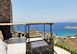 Villa Alegre Mykonos Vacation Rental, Holiday Letting