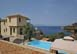 Alonissos Island Greece Holiday Home Rentals