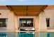 Villa Annaniko Crete Greece, Holiday Rental