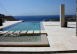 Villa Rental Grace Mykonos Greece