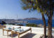 Mykonos Greece Holiday Rental