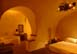 Greek Vacation Rental - Santorini Escape, Santorini Islands, Greece