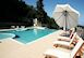 Villa Rose Corfu Greece, Greek Islands Rental