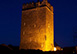 Ireland Castle Vacation Rental