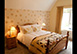 Finest Manor Ireland Vacation Villa - Kilarney