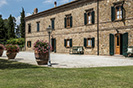Casa Francigena Italy Vacation Rental Home