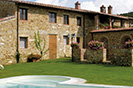 Casolare Toscano  Tuscany Vacation Italy