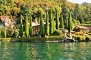 Italy Vacation Rental - Lake Como