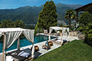 Escape to Paradise Lake Como Italy, Holiday Letting