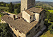 Italy Vacation Villa - Umbria, Perugia
