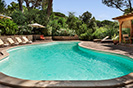 Pineta d'Argento Italy, Vacation Rental Tuscany