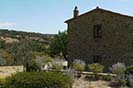 Villa Splendida Self Catered Letting Umbria Italy